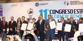 silvano-aureoles-congreso-ciencia