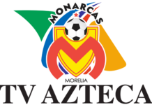 tvaztecamonarcas