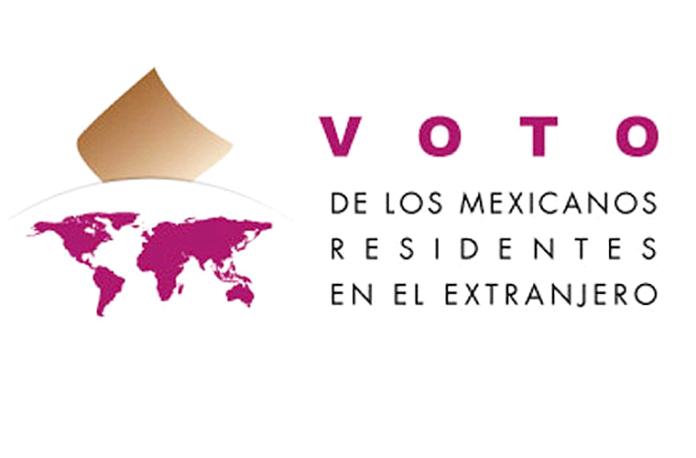 voto-extranjero