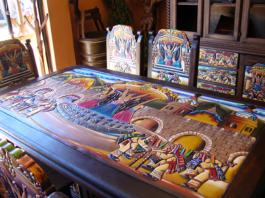 muebles-michoacanos