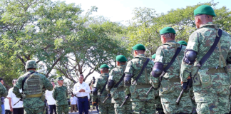 fuerzas-armadas-apatzingan