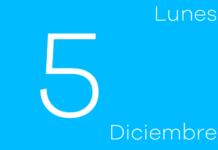 hoy5dediciembre