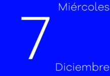 hoy7dediciembre