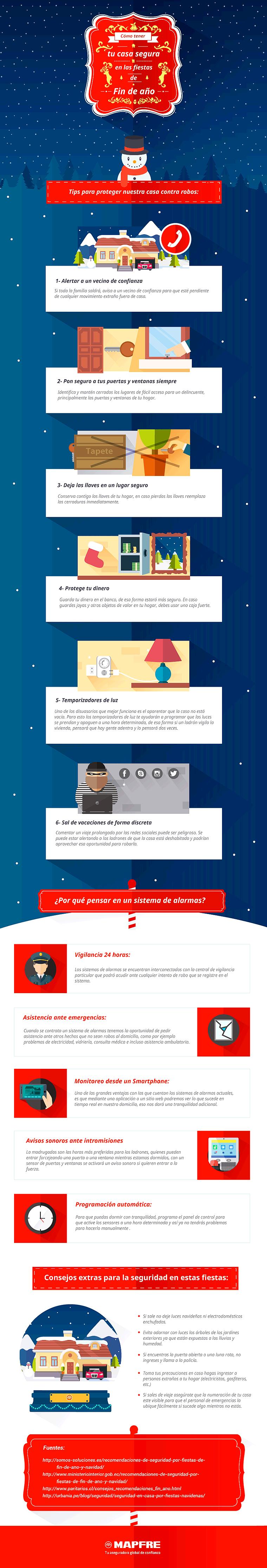 infografia-casasegura