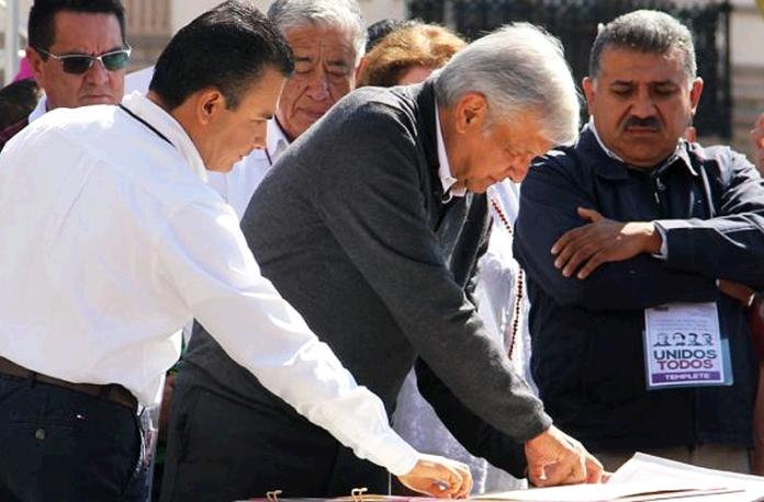Fidel-Calderón-y-AMLO