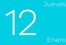 Hoy12deenero