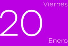 Hoy20denero
