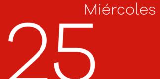 Hoy25deenero