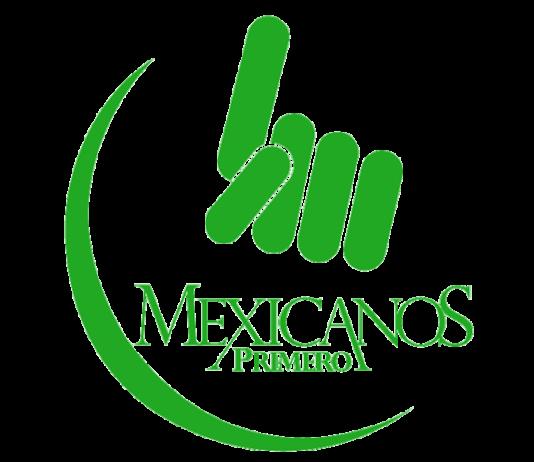 Mexicanos-Primero