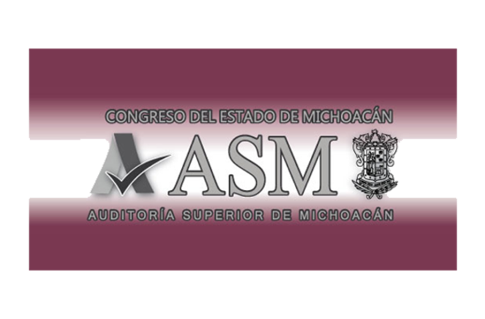 ASM-Auditoría