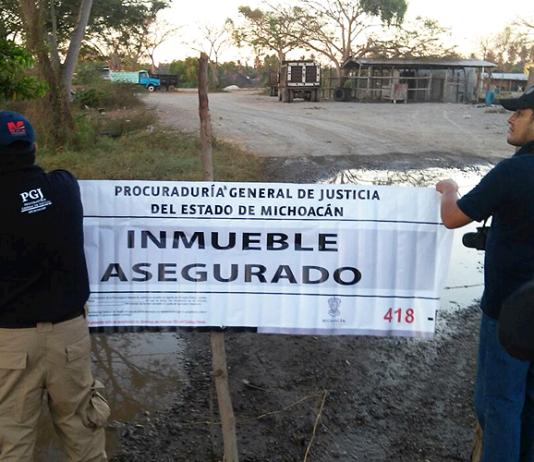 Aseguramiento-Isla-La-Palma