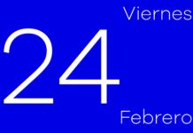 Hoy24defebrero
