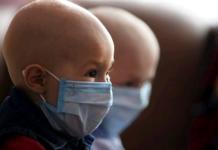 niñoscon-cáncer
