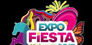 ExpoFiesta2017