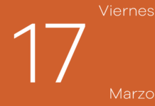 Hoy17demarzo