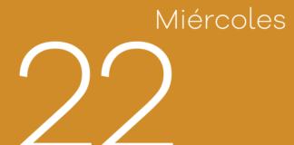 Hoy22demarzo