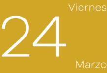 Hoy24demarzo