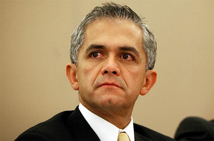 Miguel-Mancera