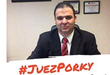 juez-porky