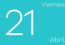 Hoy21deabril
