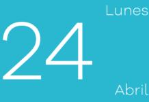 Hoy24deabril