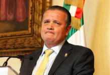 Humberto-Suárez