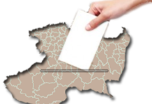 Michoacán-Vota1