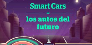 smartcarsinfop