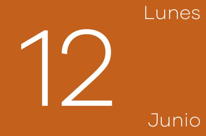 Hoy12dejunio