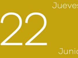 Hoy22dejunio
