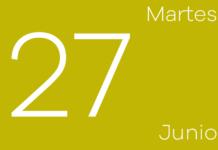 Hoy27dejunio