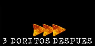 3doritos