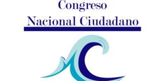CongresoNacionalCiudadano