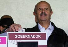 Fausto-Votando