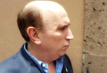 Fernando-Rodríguez