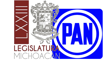 LXXIII-LegislaturaPAN