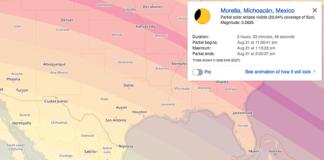 eclipse-morelia