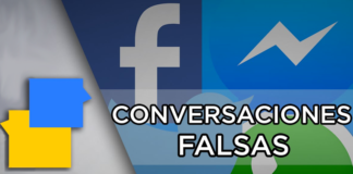 conversacionesfalsas