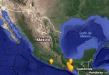 ultimos-sismos