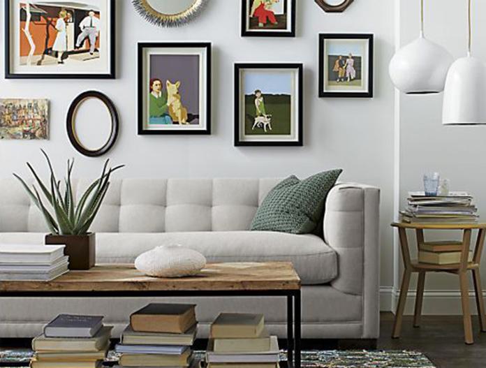 Mudarse de casa puede ser una gran oportunidad para pensar - Amueblar casa barato ...